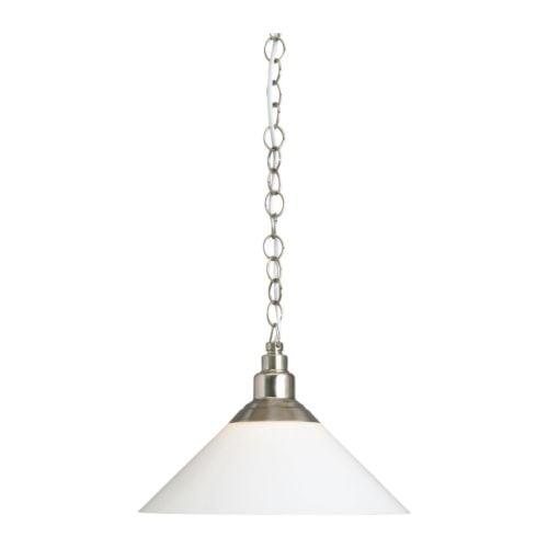 kroby-lampada-a-sospensione__51454_PE151112_S4