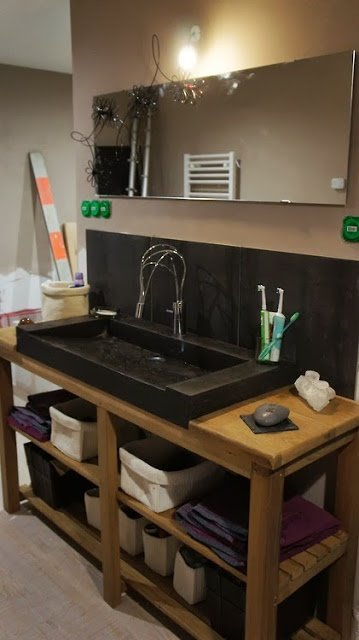 Hacker help hektar apply light bathroom ikea hackers ikea hackers - Ikea hacker en francais ...