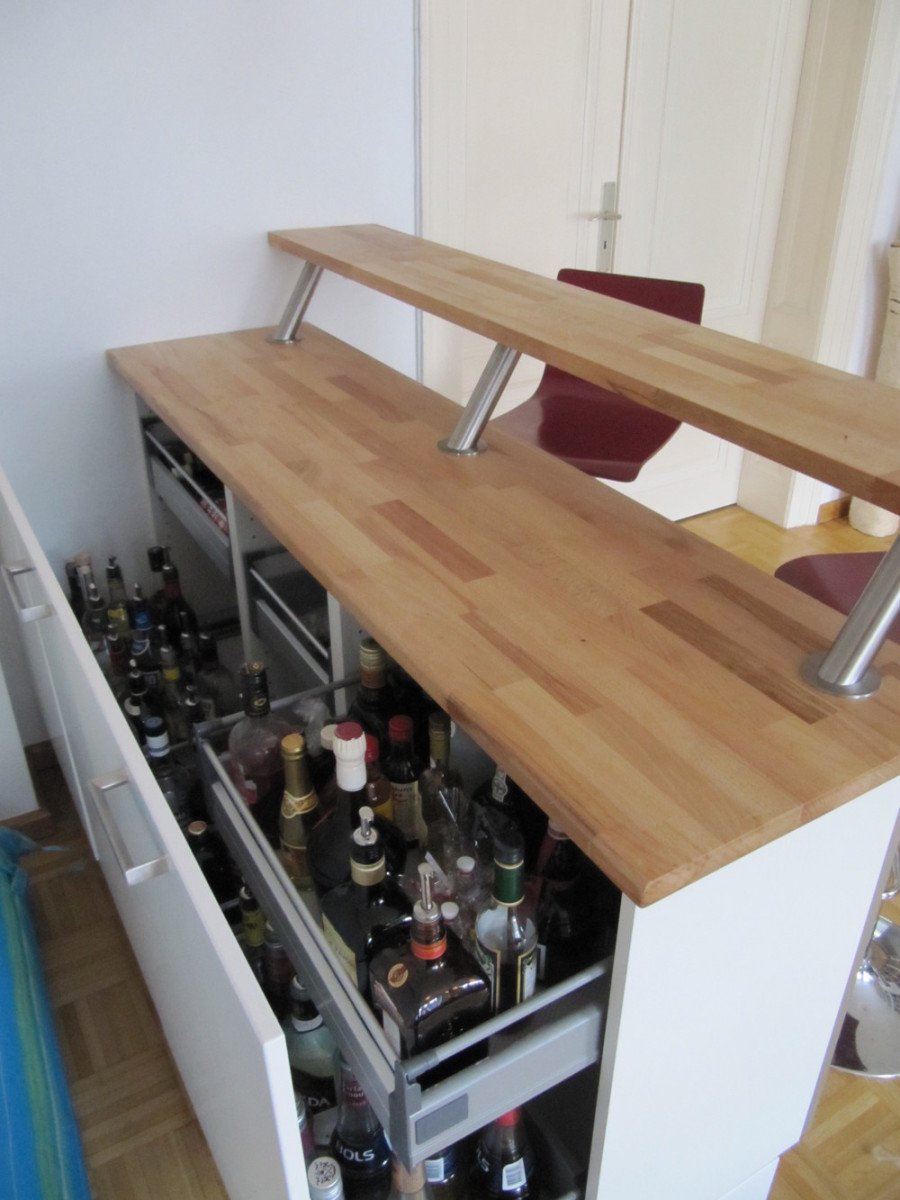 Superieur 100 Ikea Hacks Bar Top 10 Favorite Ikea Kitchen Hacks