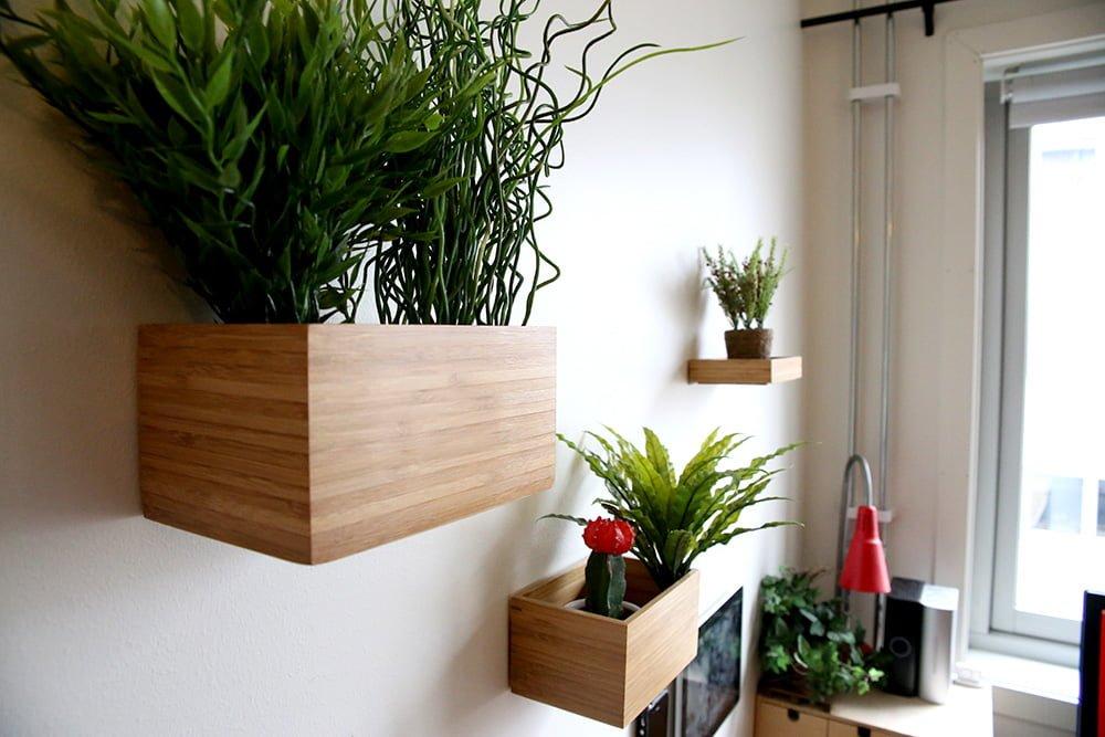 Dragan Plant Pot - IKEA Hackers