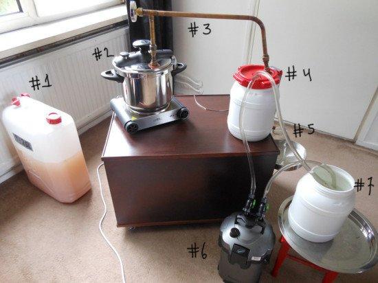 06-Setup