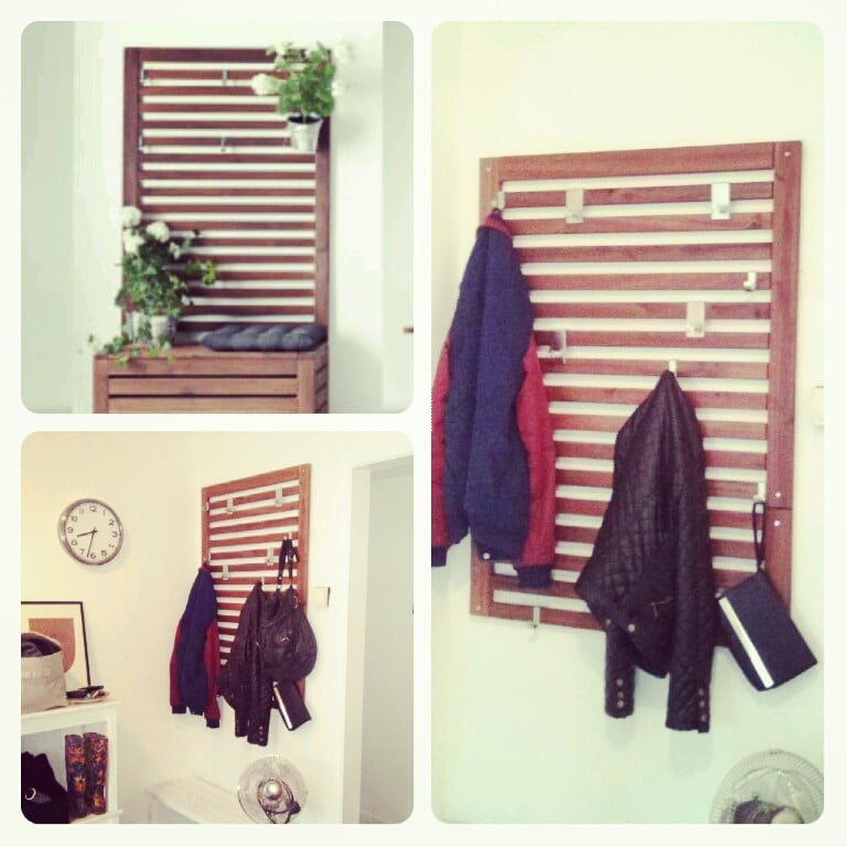 Ikea Coat Rack Coat Rack Stand Ikea Applaro Hack Entryway Coat Custom Moose Coat Rack Ikea