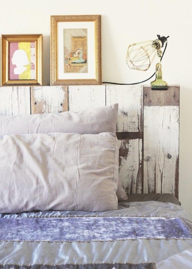 Brimnes Bed Bed Framesbed Frame Weight Limit Hemnes Queen Bed Ikea Brimnes Bed Headboard Hemnes
