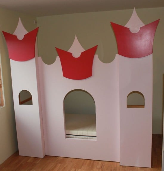 PrincessBed-Photo.png