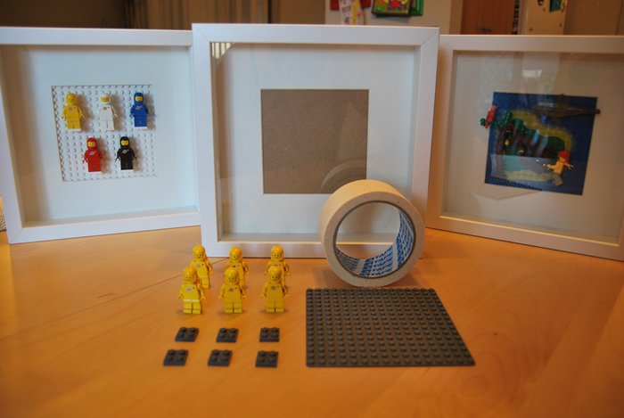 RIBBA-Lego-Minifig-Display-Materials-Small