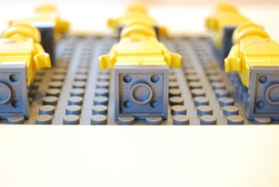 RIBBA-Lego-Minifig-Display-Mounting-Plate