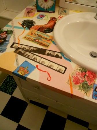 bathroom and kitchen finals 4320x3240-011