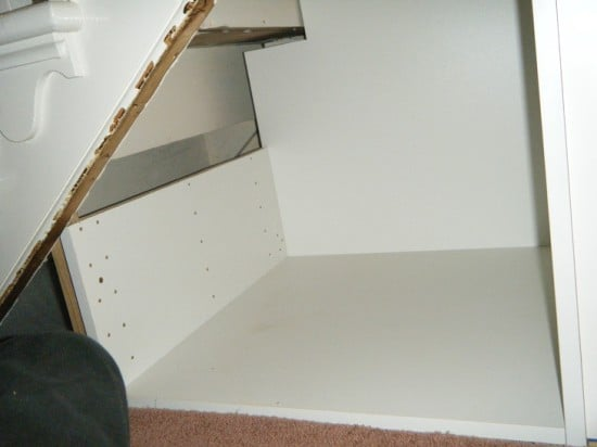 toe-end drawer 2