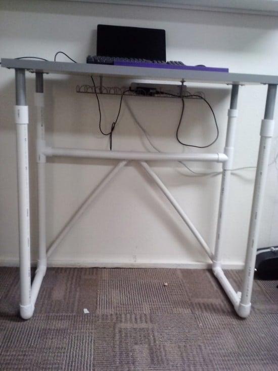 treadmill desk1