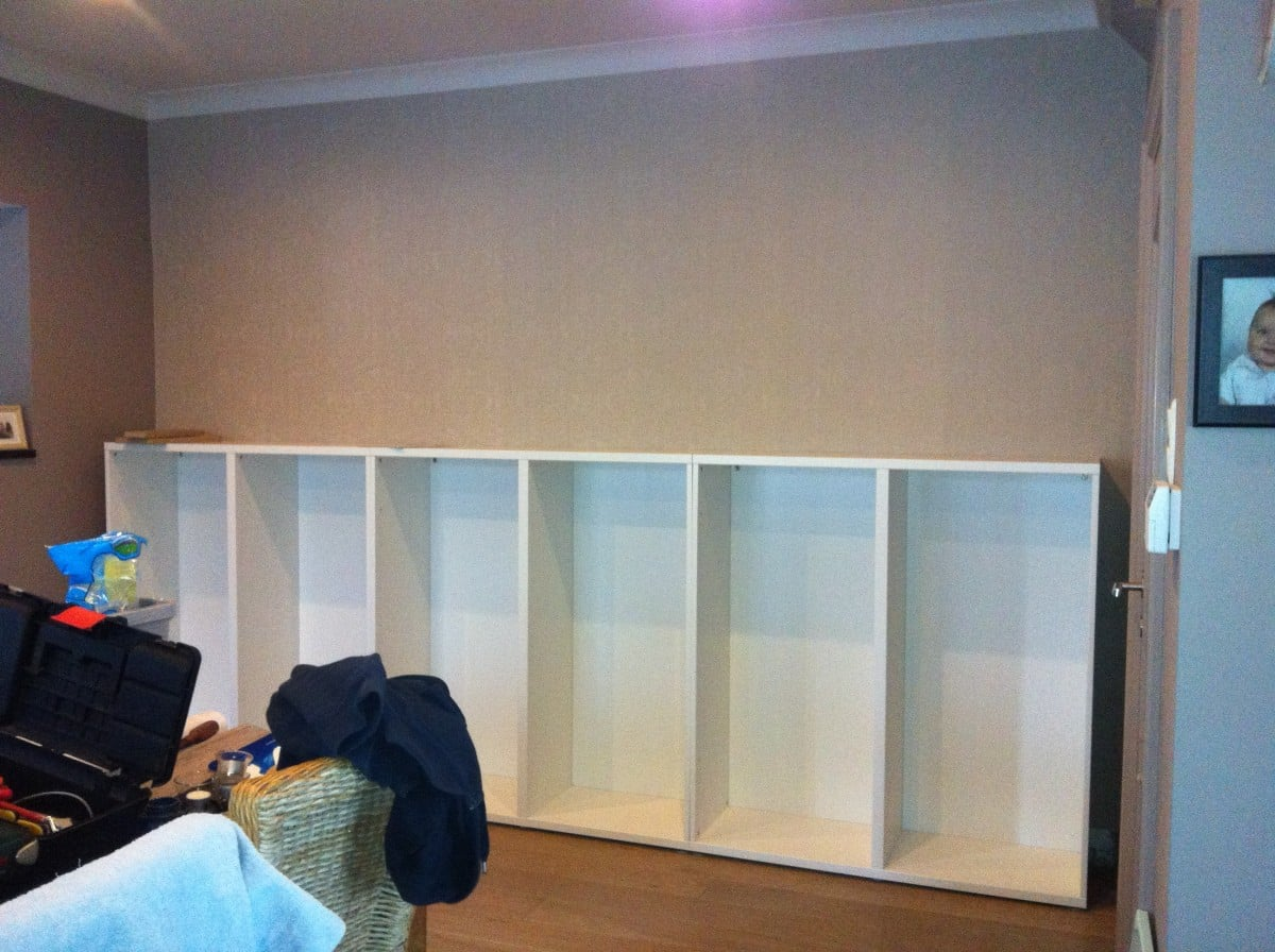 besta wall ikea hackers ikea hackers. Black Bedroom Furniture Sets. Home Design Ideas