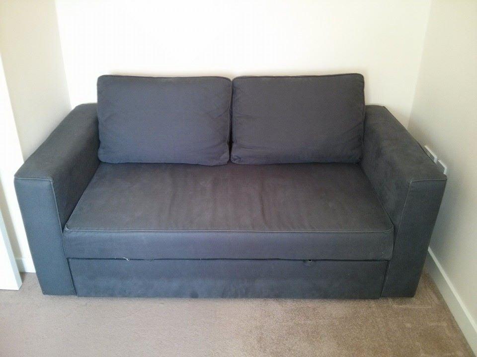 manstad manstad massive u shaped sofabed ikea hackers ikea hackers. Black Bedroom Furniture Sets. Home Design Ideas