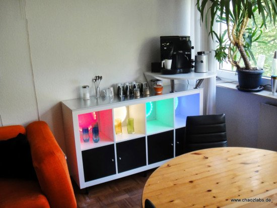 Expedit_Coffee_Bar
