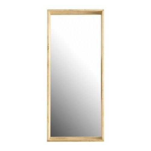 Molger Mirror