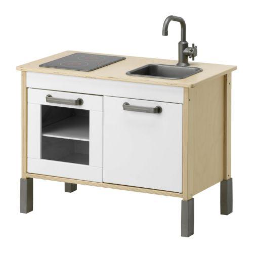 hackers help duktig stove led without batteries ikea hackers ikea hackers. Black Bedroom Furniture Sets. Home Design Ideas