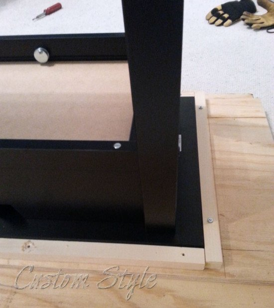 holes-drilled-through-dowel-and-plywood