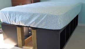 ikea hack platform bed (800x530)