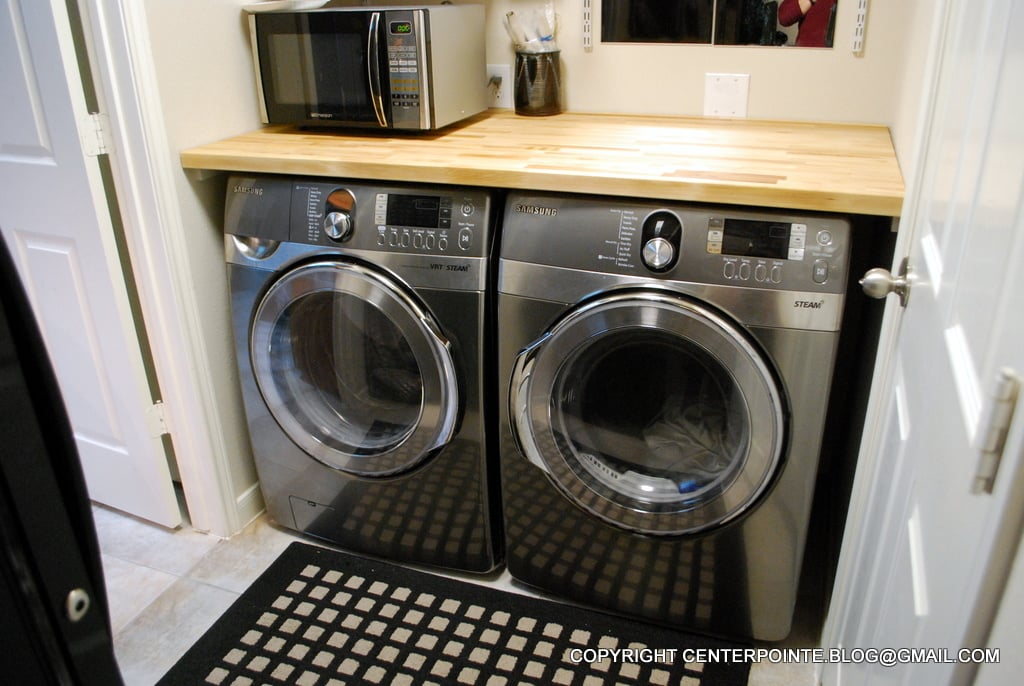 Numerar Laundry Room Ikea Hackers