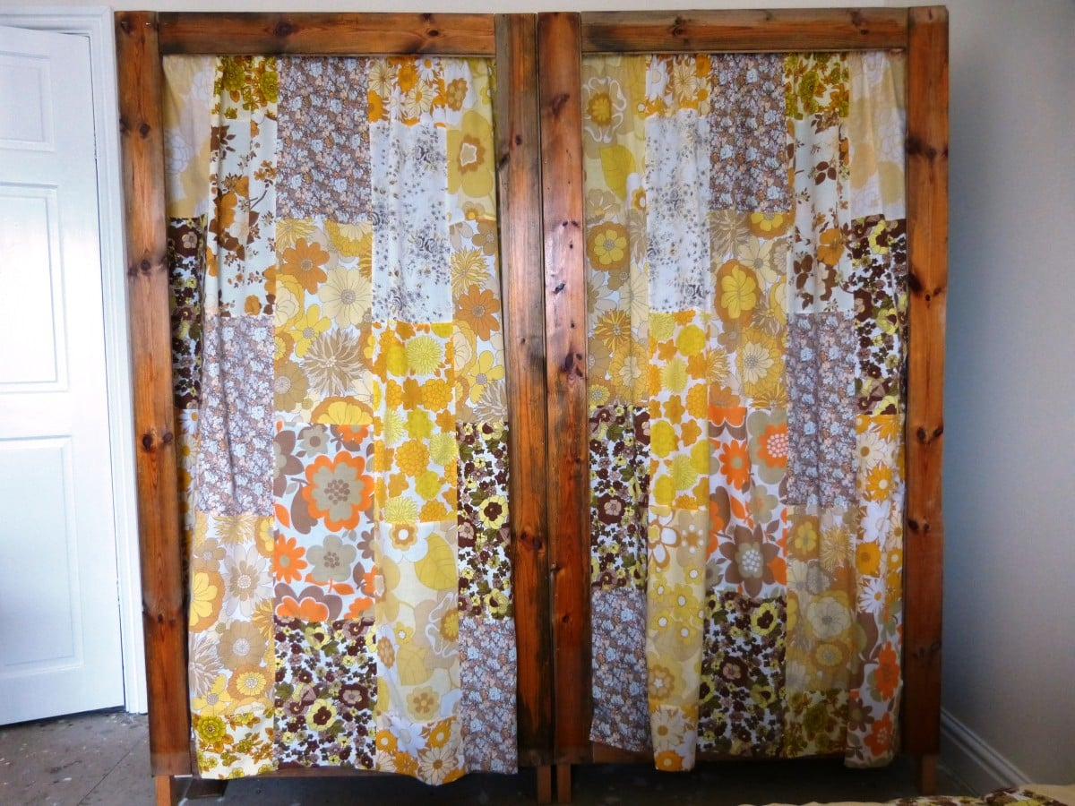 Image Result For Upcycled Bedroom Furniture
