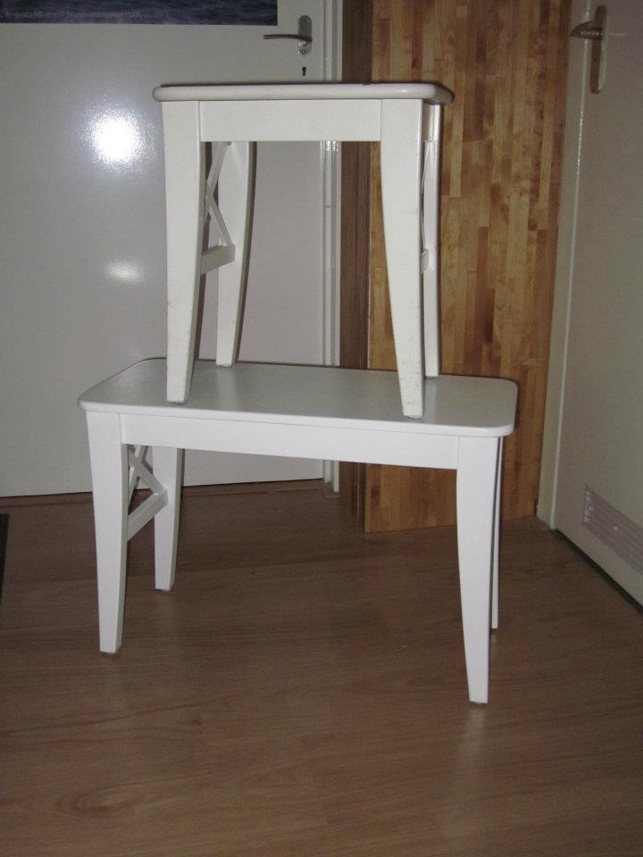 make ingolf bigger ikea hackers ikea hackers. Black Bedroom Furniture Sets. Home Design Ideas