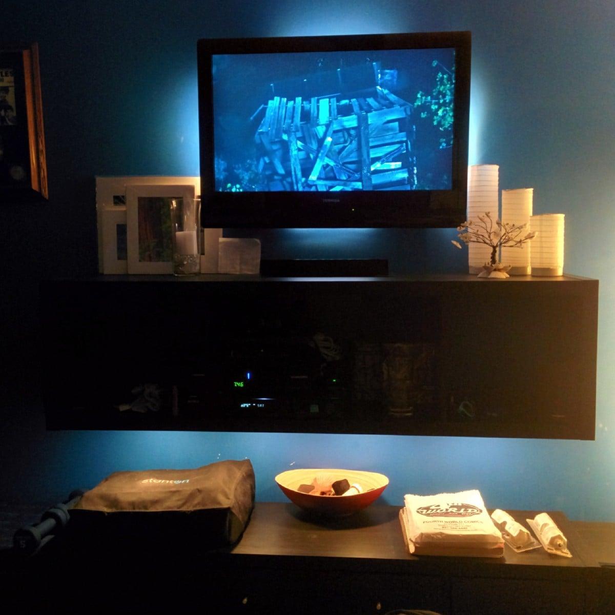 kallax isn 39 t so bad ikea hackers ikea hackers. Black Bedroom Furniture Sets. Home Design Ideas