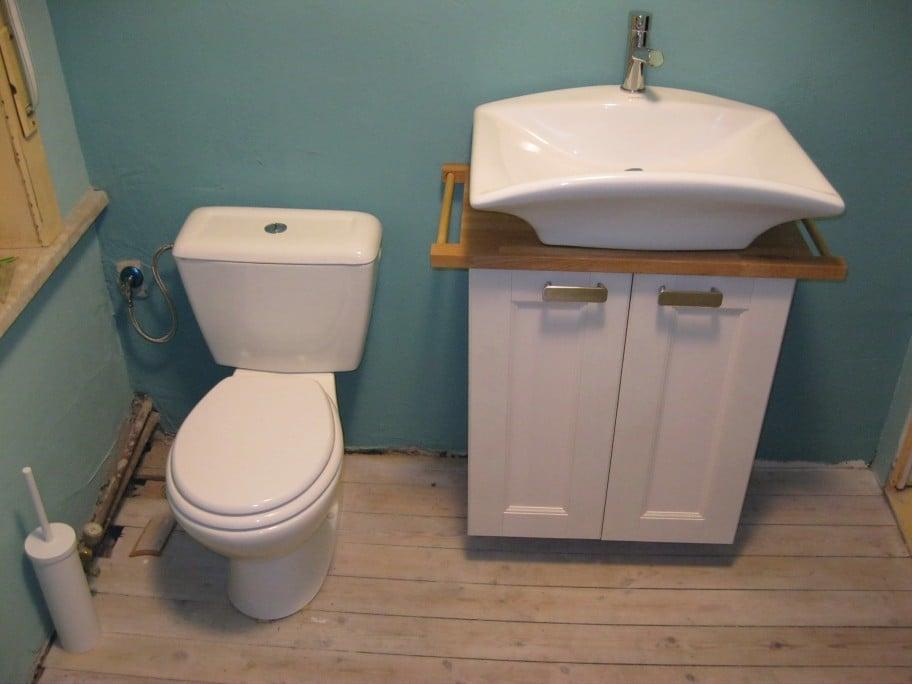 Bathroom05