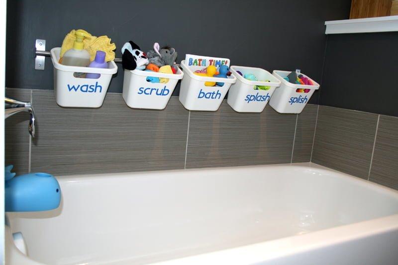 Ikea Bathtub. Ikea Bathtub Baby   Tubethevote