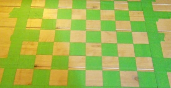 chess board (1000x516)