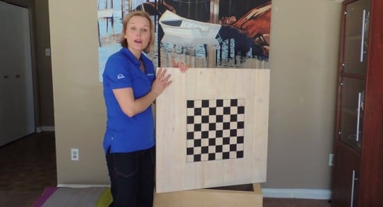chess board (1000x541)