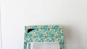 floral-nightstand-tutorial-