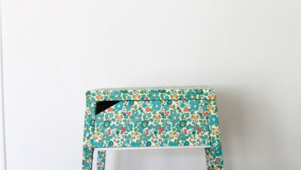 floral-nightstand-tutorial-