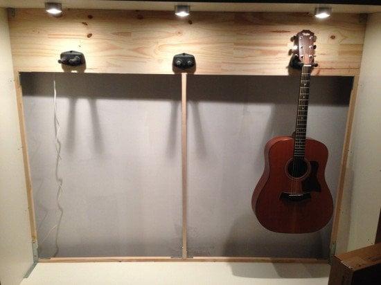 guitarhack_03