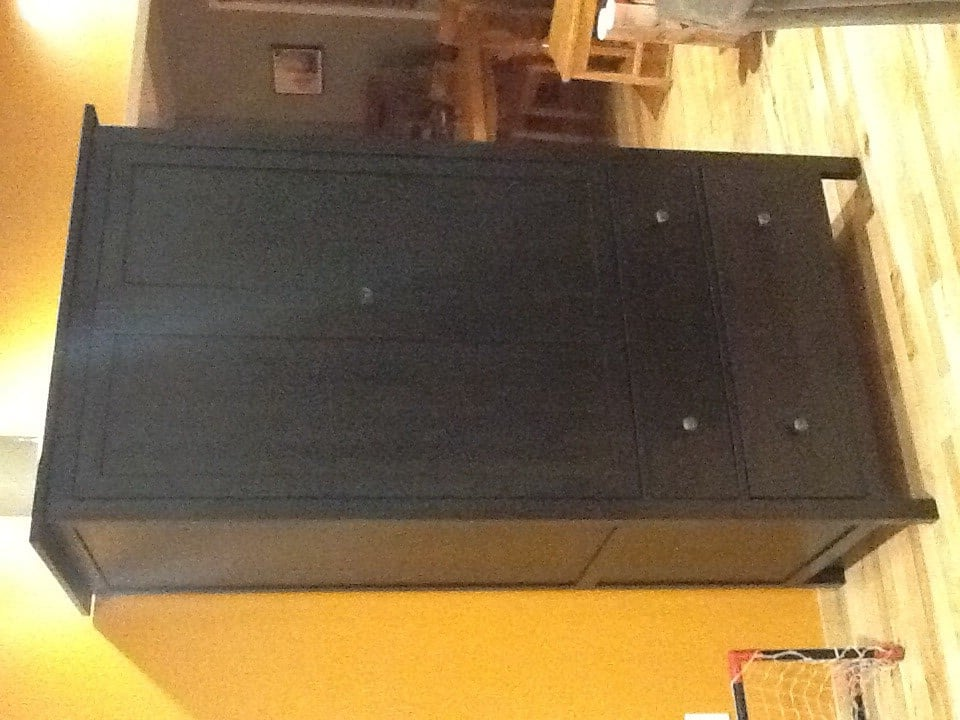 Bedroom Armoire Ikea