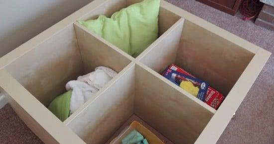 items fit into shelf (1000x528)