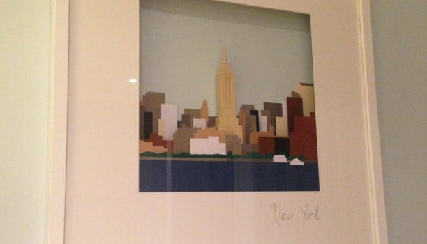 new york (612 x 816)