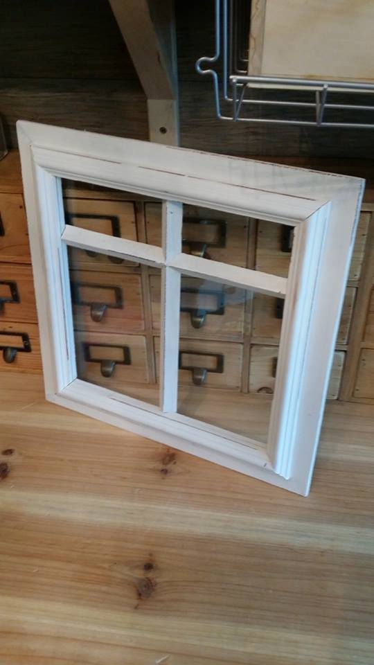 Enjoyable A Touch Of Shabby Chic For Hemnes Console Table Ikea Hackers Caraccident5 Cool Chair Designs And Ideas Caraccident5Info