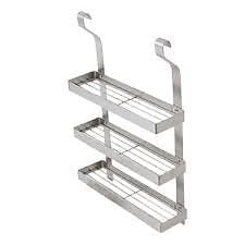IKEA_Grundtal-spice-rack