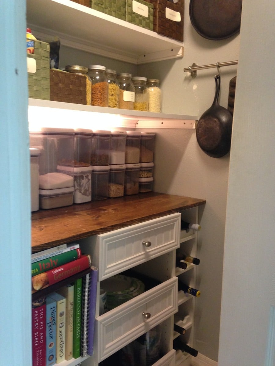 100 butlers pantry butler u0027s pantry lewis homes llc