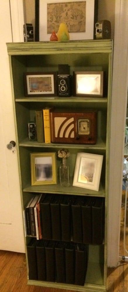 IkeaHackBillybookcase2