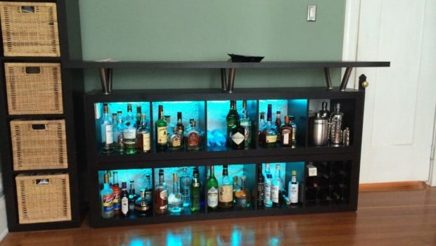 expedit bar wrights1_renamed_14797