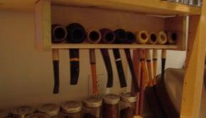 pipe rack (1152 x 864)