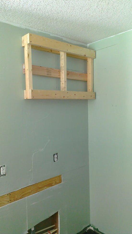 130429_built_in_fridge1