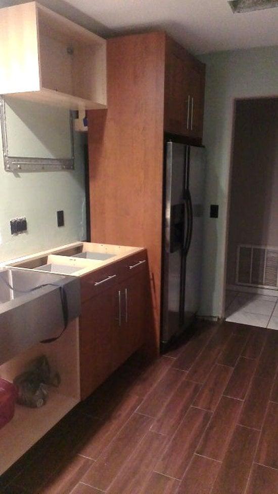 130517_built_in_for_fridge