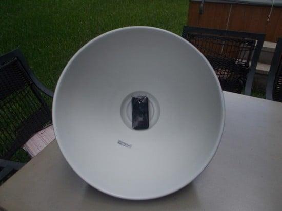 DSCN0214 (640x480)