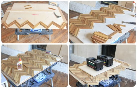 Diy-Herringbone-Chest-4-of-25