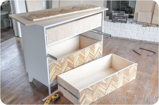 Diy-Herringbone-Chest-7-of-25