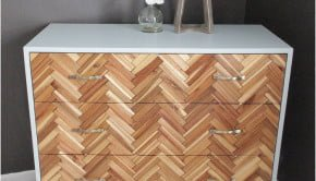 ikea_hack_herringbone_chest