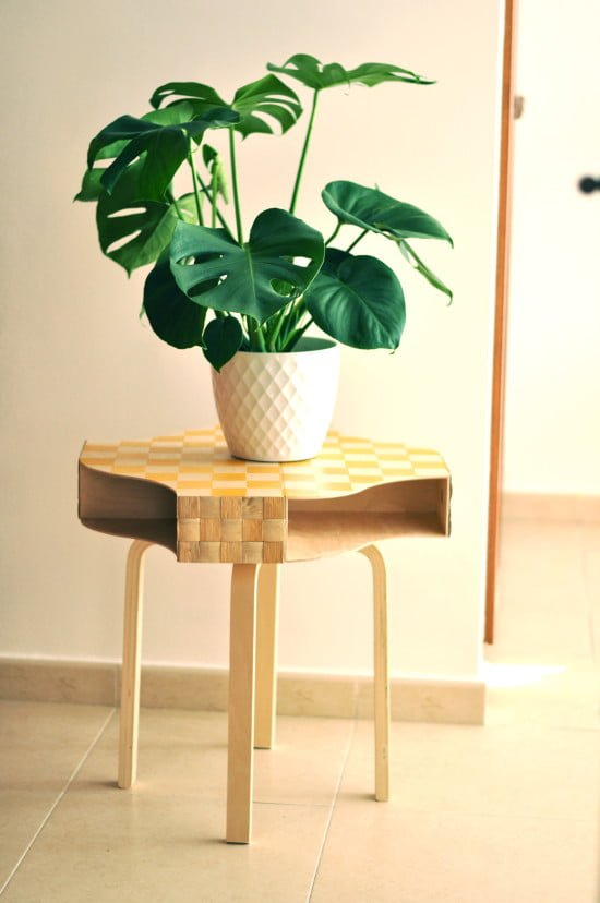 ikeahacktable9