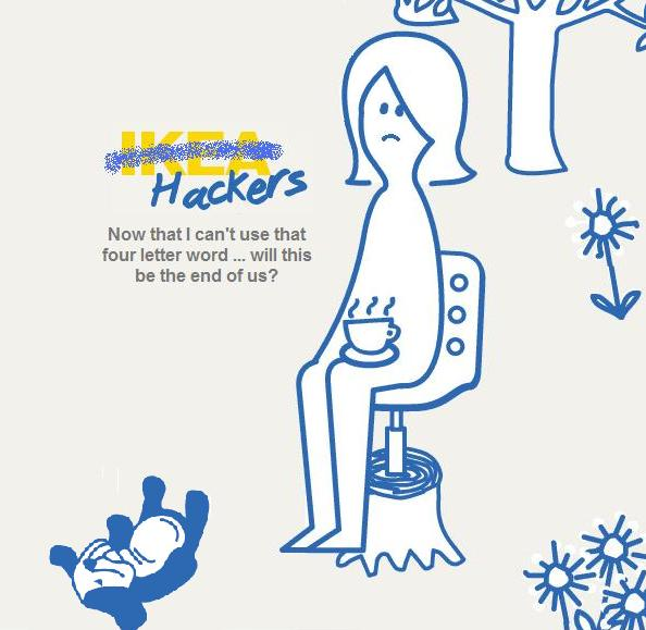 Big changes coming to IKEAHackers - IKEA Hackers