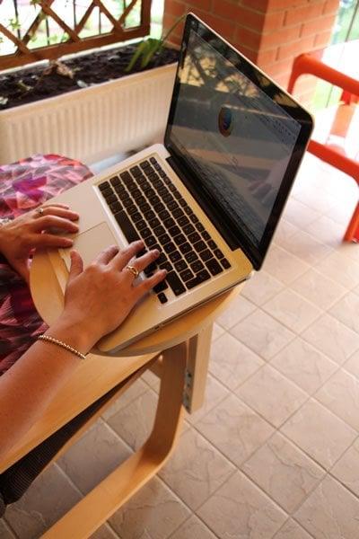 poang-laptop1
