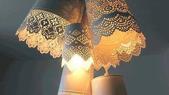 Flower Pots Lamp Bundle Ikea Hackers Ikea Hackers